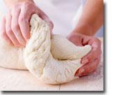 Flour/Flour Products