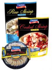 Supreme Choice™ Shrimp