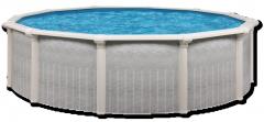Seaspray® Allure Above Ground Pool