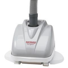 Hayward® Navigator® Pool Cleaner