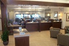 Banks furniture