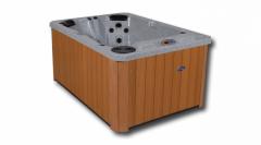 SportubXS™ 1050 Hot Tub