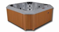 SportubXS™ 1058 Hot Tub