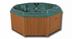 PerformanceXS™ 1046 Hot Tub