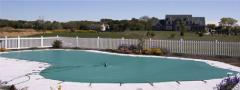 Anchor Pool Covers
