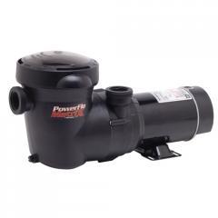 Power-Flo Matrix® Pump