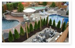Carlton Pools Swimming Pool Equipment