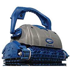 Aqubot Supreme Pool Cleaning Robot