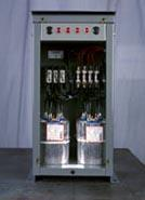 Fixed Capacitors Systems