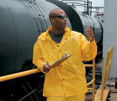 Navigator Limited Flammability Protective Wear