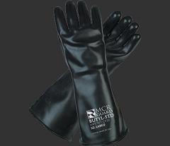 MCR Guard™ Chemical Gloves