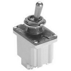 Toggle Switch, Eaton - 8501K5