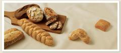 Traditional European Breads