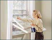 Double Hung Windows 4000 Series