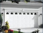 Garage Doors Comfort World