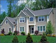 Insulated Wall Vinyl Siding System Prodigy®