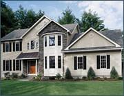 Vinyl Siding Comfort World 4000 Energy Plus