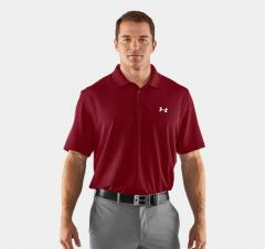 Men's Ua Performance