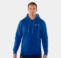 Men's Charged