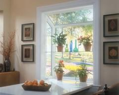 Garden Windows Garden-Vue™
