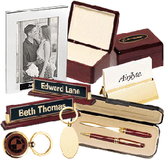 Pens, Gifts and Accessories