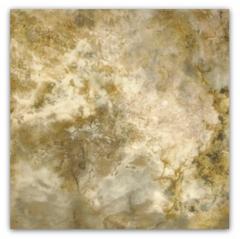Toscana Golden Travertine Tile