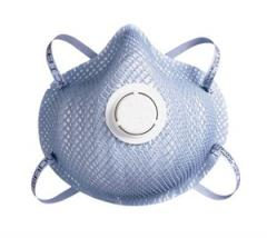 Moldex® 2-Strap Respirators