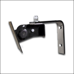 LCD Flat Panel Wall Mount Bracket