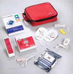 Automated External Defibrillator Practi – Trainer