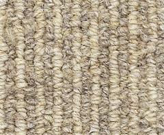 Pyrenees Wheat Carpet