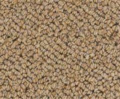 McKinley Tussock Carpet
