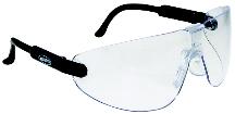 3M Lexa® Safety Glasses