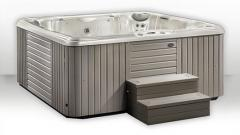 The Marino Hot Tub