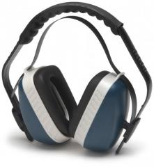 PM1010 Ear Muffs