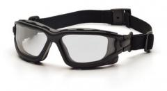 SB7010SDT  I-Force Eyewear