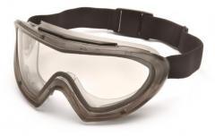 G504DT Capstone Eyewear