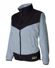 Ladies' 3-in-1 Systems Jacket