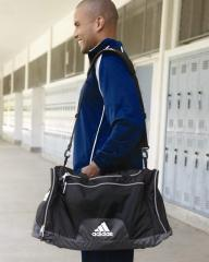 University Medium Duffle