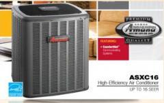 ASXC16 Air Conditioner