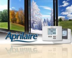 Aprilaire Thermostats