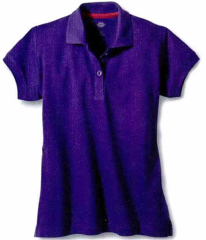 KS952DN Polo Shirt