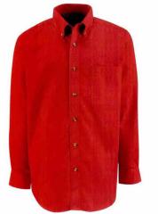 1T12NV Shirt