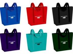 B962 Tote Bag