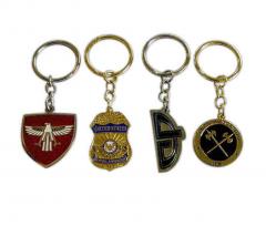 1035 Key Chain