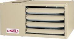 LF24 Garage Heaters