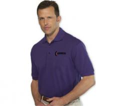 H200 Polo Shirt