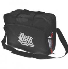 TSACMPBG Laptop Bags