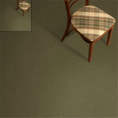 Marquise Cut  by  Bigelow Carpet