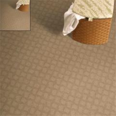 Asscher Cut  by  Bigelow Carpet