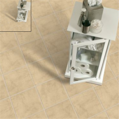 Durable Tile  by  Carpet One  Tile